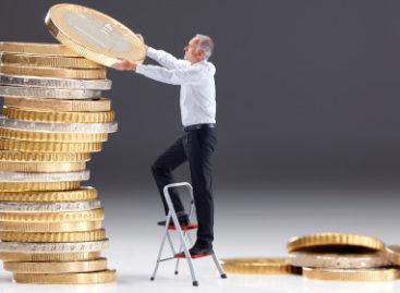 Michiel van Vugt: Ik denk dat de beurs op een hoogtepunt staat en stap daarom binnenkort uit
