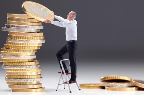 Waar(de) voor je geld! Drie voorbeelden van value-fondsen