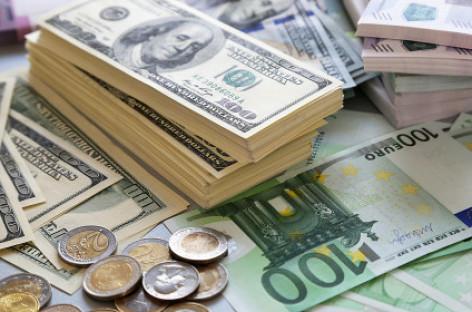 Selwyn Duijvestijn: Euro zwakt verder af