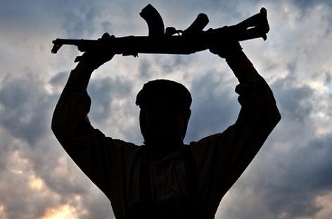 Cees Smit: Beurzen reageren niet meer op terrorisme