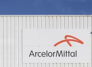 Eddy Schekman: Durft u ArcelorMittal nog aan?