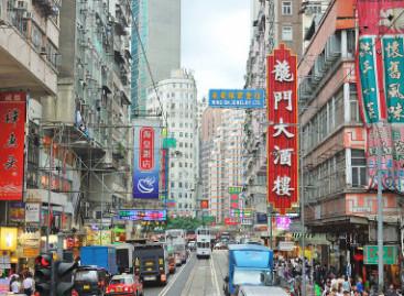 Aandelen in Hongkong: dit signaal hebben we vaker gezien!