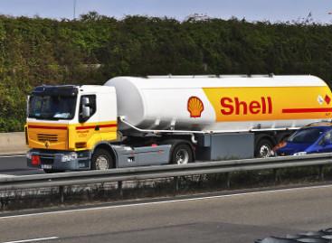 Nieuwe kansen voor RD Shell