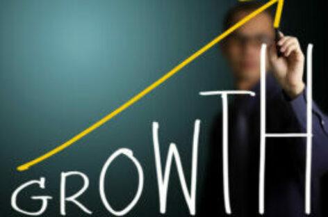 3 groeiaandelen om de komende 50 jaar te houden