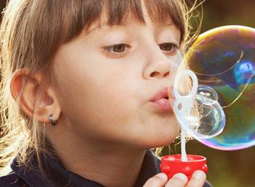 Zijn we wéér in een bubbel beland?
