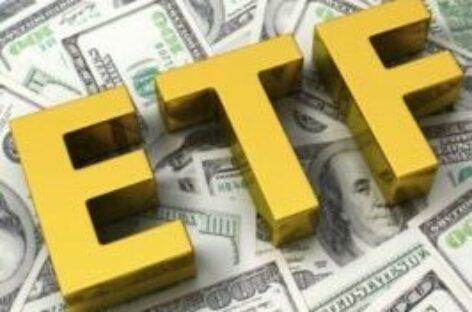 Kansen voor beleggen in Europa met een ETF