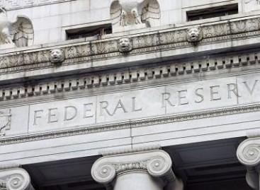 Eddy Schekman: Wat doen de markten na het rentebesluit van de Fed?