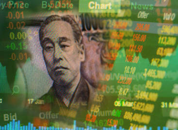 Nikkei is in de aanval. Wat komt daarna?
