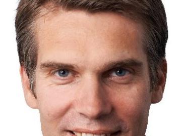 Valentijn van Nieuwenhuijzen (NN IP): Verlies de uitdagingen niet uit het oog