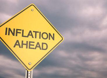 Inflationlinked bonds zijn momenteel aantrekkelijk