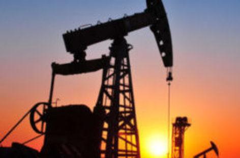 Kansen oliesector volgens Morningstar