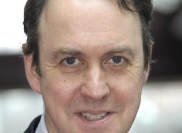 Keith Wade (Schroders): Ik kies voor goud en Britse aandelen