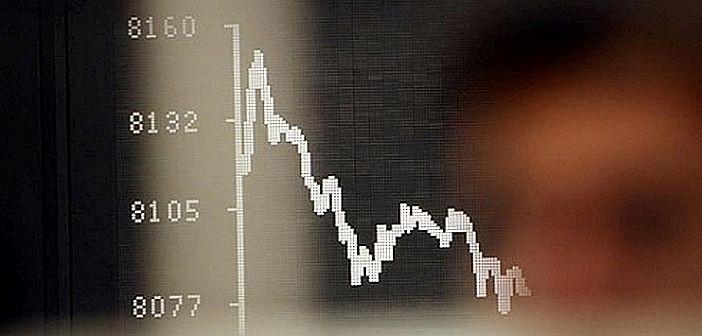 Onzekerheid heeft invloed op beleggingsstrategie