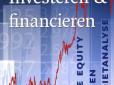 Handboek investeren en financieren
