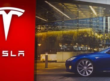 Cees Smit: Eindelijk een normale waardering voor Tesla?