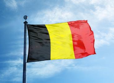 200.000 Belgen met bankrekening in buitenland