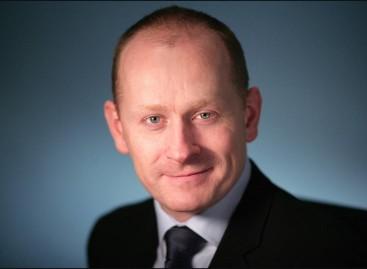 Colm McDonagh (Insight): Kansen emerging obligaties