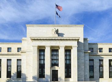 Eddy Schekman: Hoeveel rentestappen zet de Fed nog?
