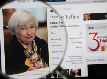 Cees Smit: Moet Europa meedoen met de Fed?