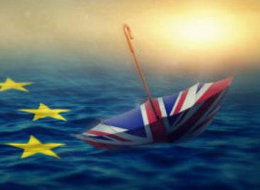 Eddy Schekman: Is dit het einde van Brexit?