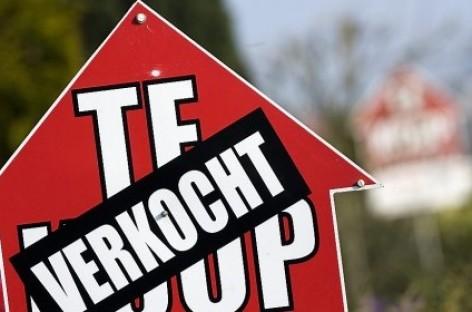 Wim Groeneveld: De woningbelegger graaft zijn eigen graf