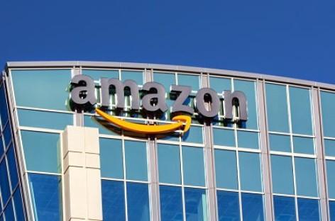 20% opwaarts potentieel voor Amazon