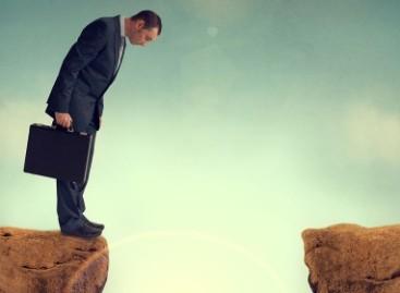 Beleggen met hoogtevrees; waar ligt nog potentieel?