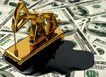 Cees Smit: Olieprijs zou moeten dalen