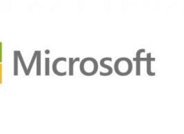 Satya Nadella over Microsoft