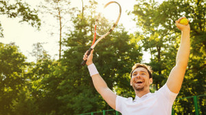 Tennis-winnen-500x280-e426e377a6a8b5d22d33380d85e8c616b3485fa8