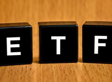 De slechtste ETF's van het jaar
