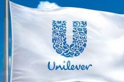 Unilever is koopje voor haussiers