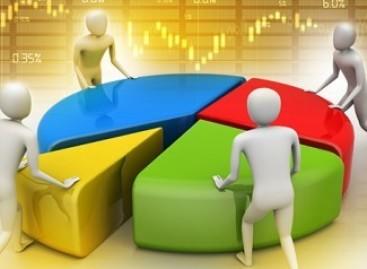Beleggers moeten zich nog aanpassen aan de 'nieuwe norm'