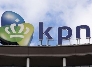 Gemalto en KPN hebben meer te bieden dan beste aandeel in Dow Jones