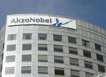 Cees Smit: Zijn AEX-fondsen veilig voor 'barbaren'?