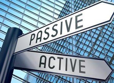 Wim Groeneveld: Fondsbeleggers bouwen nog steeds op actieve managers