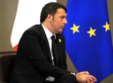 Eddy Schekman: Chaos door referendum Italië