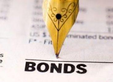 Nieuwe obligatie ETF's van WisdomTree
