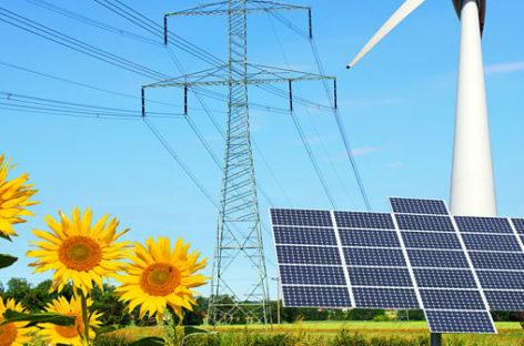 Cees Smit: duurzame energie is dé sector waar je moet zitten