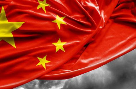 Wim Groeneveld: Chinezen zullen Trump op zijn falie geven