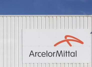 Eddy Schekman: Wat te doen met ArcelorMittal?