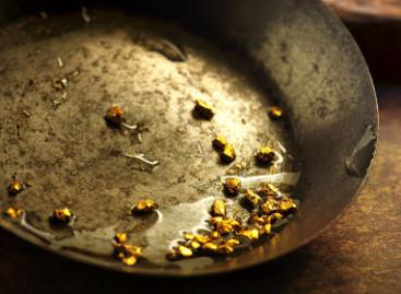 Selwyn Duijvestijn: Daling goud is onvermijdelijk