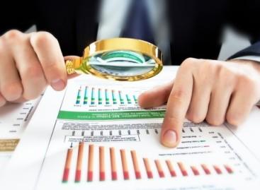 Michiel van Vugt: Ik geloof niet in beleggingsexperts