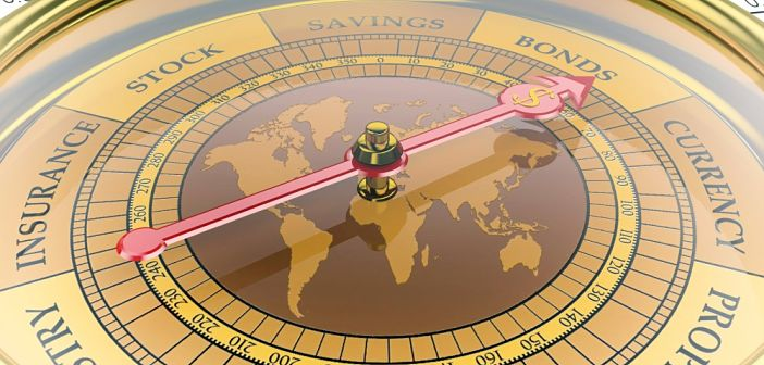 AllianzGI voegt vijf obligatiefondsen toe