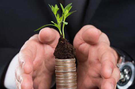 Wim Groeneveld: Geen enkele belegger kan om duurzaam beleggen heen
