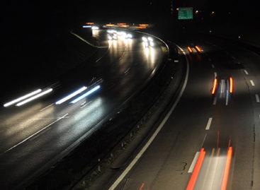 Cees Smit: Grote veranderingen door automotive-ontwikkelingen