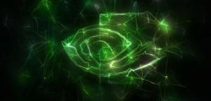 Nvidia-e1480508344815-091a868d70bda11d0fe8881d4657aca3553dfdb5