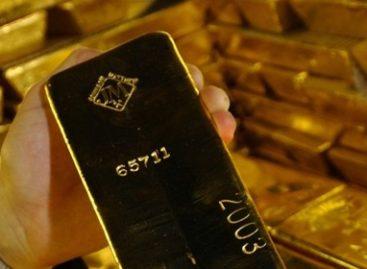 Bram Voermans: Goud is de hoeksteen van elke portefeuille