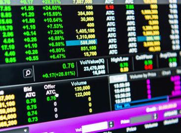 Dick Garritsen: Beleggers zijn vooral bezig met de waan van de dag
