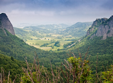 Nieuw fonds: Patrimonial Balanced European Sustainable